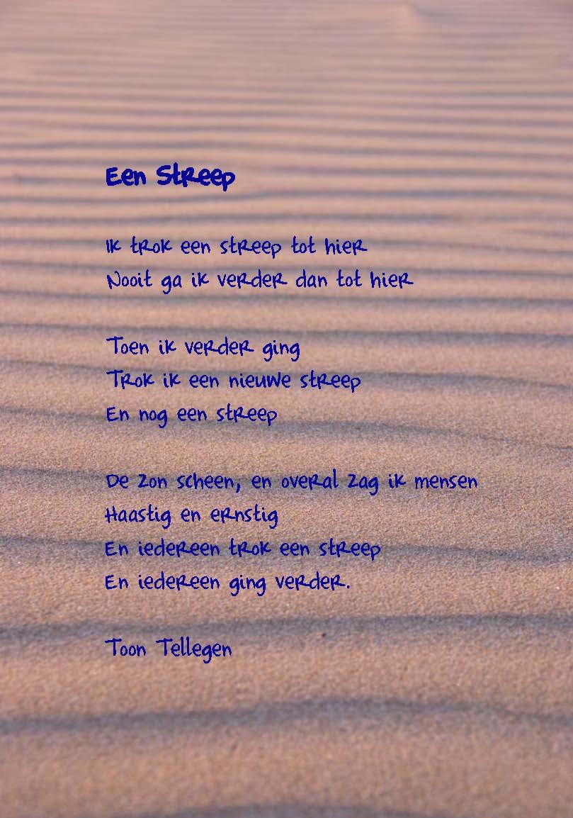 Favoriete Favoriete Gedicht Overlijden Kind Voor Ouders CB71 | Belbin.Info &UY44