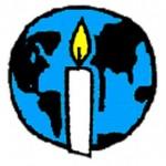 Wereldlichtjesdag Groningen