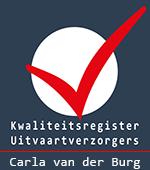 Carla van der Burg Uitvaartverzorging-kwaliteitsregister uitvaartverzorgers